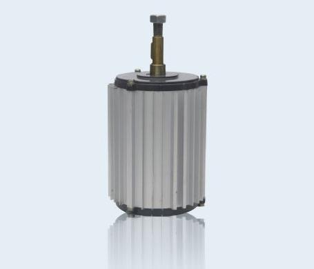 Motor máy NEW-01,02,03HBKT – 220V