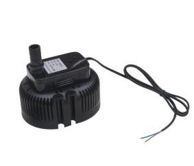 Bơm nước cấp 380V/2 phase