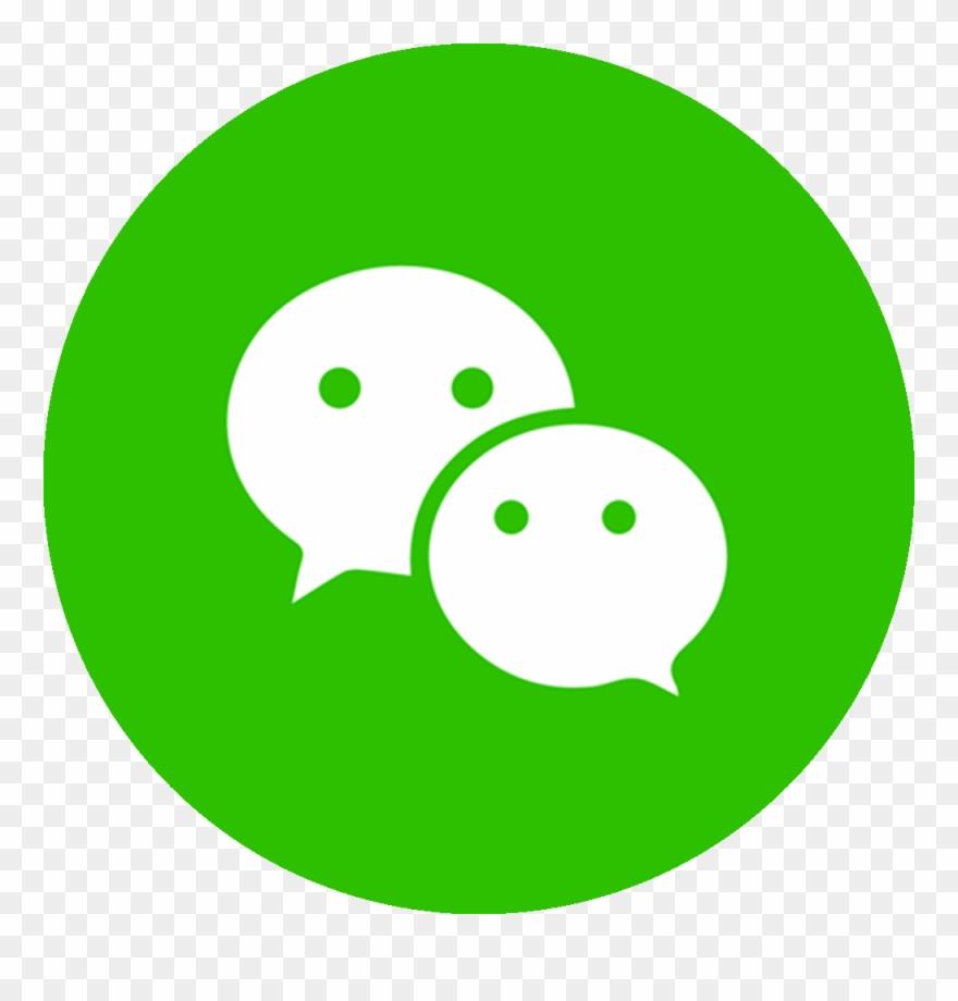 Wechat 0903864230