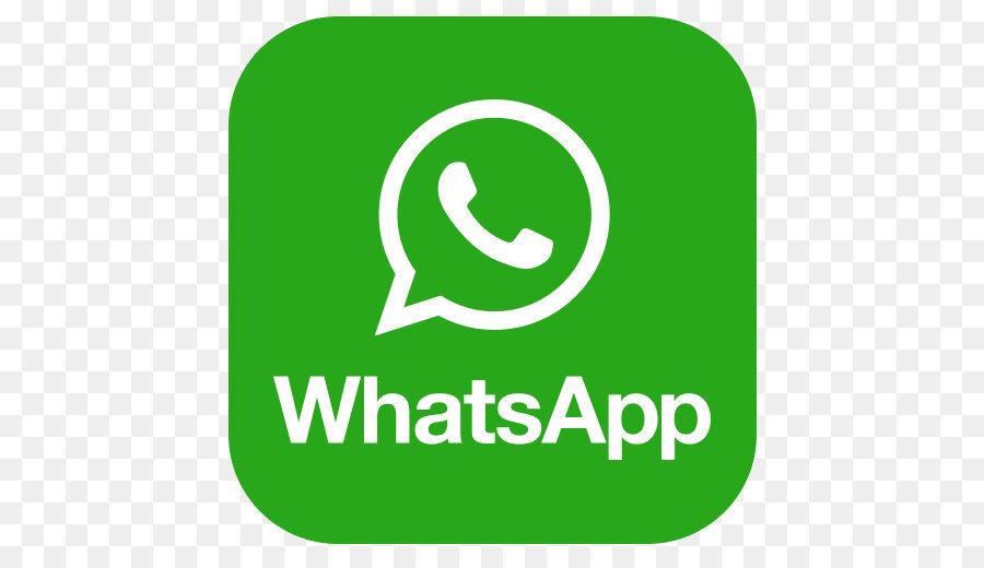 Whatsapp 0903864230