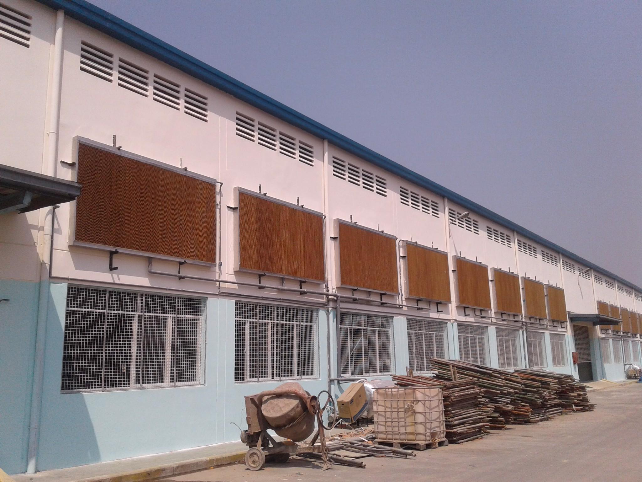 khung-inox-304-cooling-pad-1500