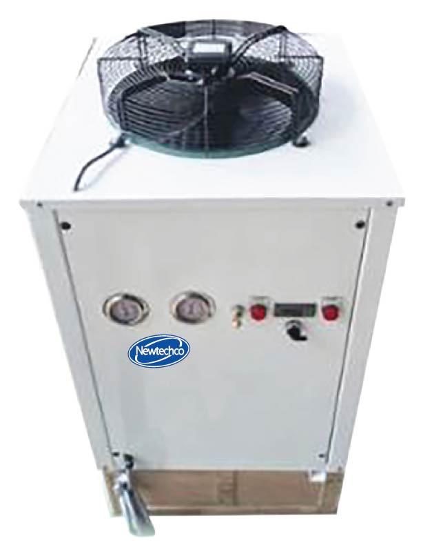 Máy làm lạnh nước Chiller NWP-30A