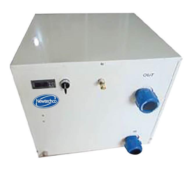 Máy làm lạnh nước Chiller NAW-25P